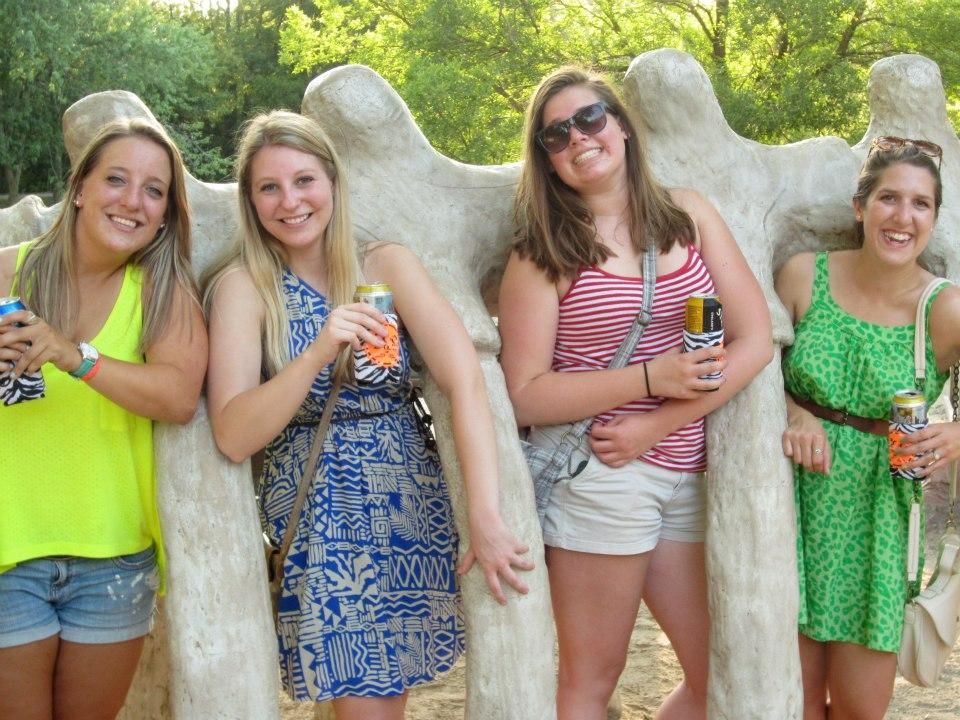Zoo Brews