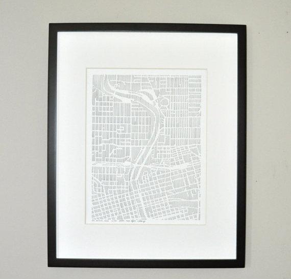 StudioKMO - Des Moines