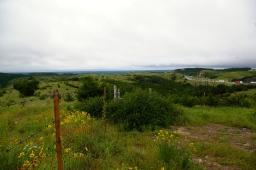 Exploring Oklahoma: Arbuckle Mountains