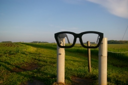 Honor the Day the Music Died at the Buddy Holly Crash Site